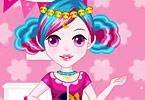 Cute Emo Lolita