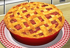 Play Rhubarb Pie Game