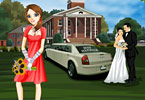 Breakout Bridesmaids