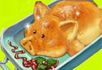 Play Potato Pork Game