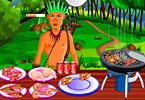 Native Indian Restaurant