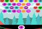 Play New Bubbles Shooter Game