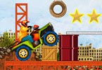 Play Scaffolding Race Game