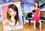 Play My Sweet 16 Makeover Game