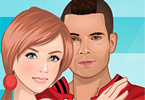 Play Dating Puck Puckerman Game
