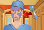 Dating Dr McDreamy Makeover