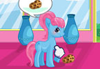 Play Pony Sweet Day Care Game