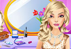 Play Fabulous Makeover Diva Style Game