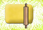 Play Tasty Ravioli Game