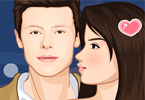 Play Date Finn Hudson Game