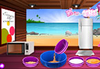 Play Ice Cream Pie Game