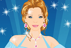 Play Royal Party Game