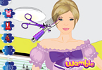 Play Beauty and Chic Game