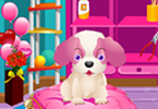 Play Fabulous Dream Gift Game
