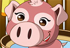 Play Pet Piggy Game