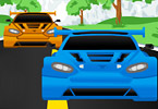 Play Aston Martin V12 Game
