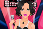 Play The Voice of America Game
