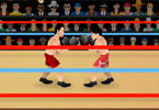 Play Boxing World Cup Game