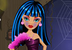 Play Monster High Robecca Steam Game