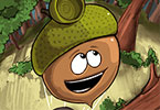 Play Doctor Acorn Game