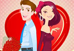 Play Dreamy Honeymoon Game