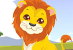 Lion Care