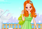 Play Permanent Vacation Game