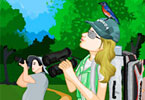 Play Birdwatcher Game