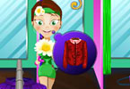 Play Shopping Boutique Game