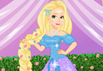 Play Charming Princess Game