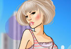 Play Betty Booya Game