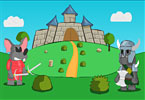 Play Catowar Game