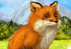Play Foxy Fox Game