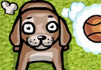 Play Doggy Daycare Game