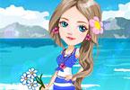 Sunny Chic