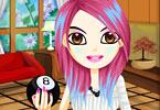 Billies Magic Ball