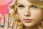 Taylor Swift Salon