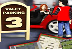 Play Valet Parking 3 Game