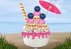 My Favorite Ice Cream