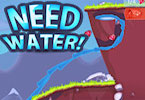 Play Need Water Game