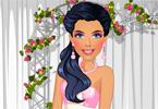 Last Minute Makeover Bridesmaid