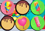 Play Ice Cream Game