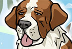 Play Rescue Dog Game