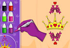 Princess Tattoo Salon