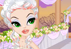 Wedding Vow Vogue