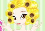 Stella Hair Spa and Facial