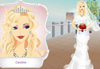 Stylish Bride Makeover