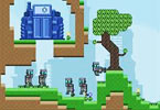 Play Assembots Game