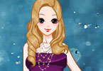 Play Photo Shooting Dress Up Game