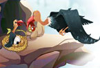 Play Birds Nest Game